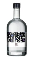 gin_uh%2521