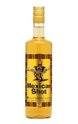 mexican_shot_gold_0-7l