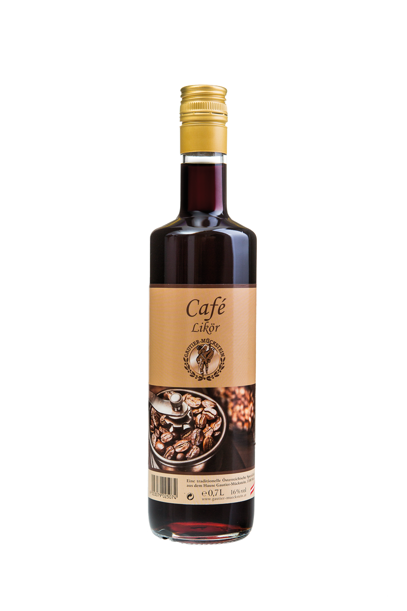 kaffee_likoer_0-7l