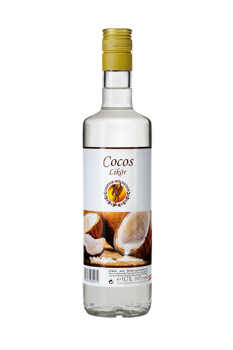 cocos_likoer_0-7l