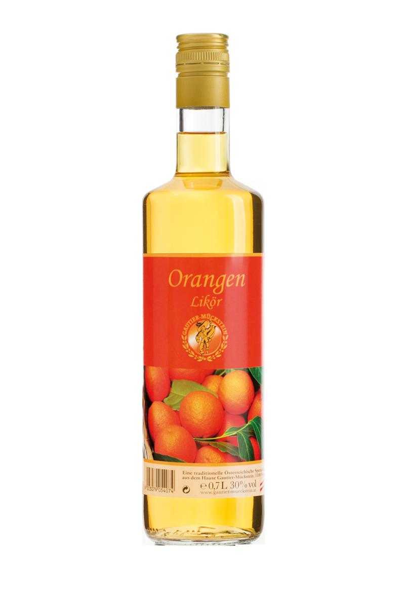 orangenlikoer_0-7l