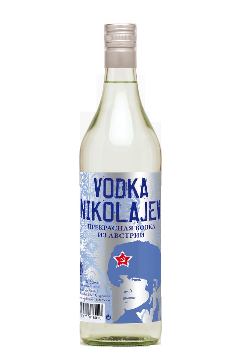 vodka_nikolajew_1l