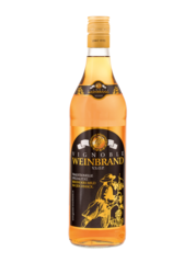 Weinbrand Vignoble V.S.O.P 1l