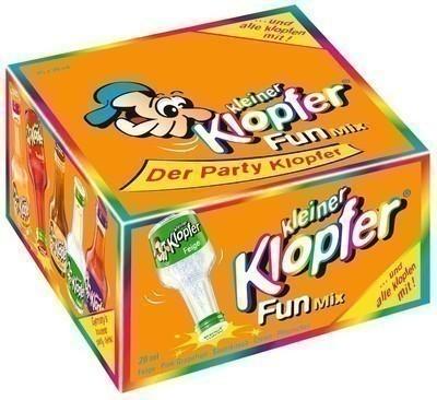 kl.klopfer_fun_mix_0-02l_