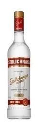 Stolichnaya 0,7l