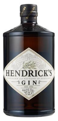 hendrick%2527s_gin_0-7l__
