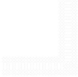 duni_zelltuch-servietten__40_x_40_cm_wei%25c3%259f
