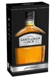 Gentleman Jack 0,7 l