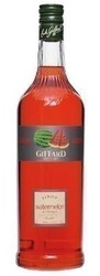 Giffard Sirup Wassermelone 1 l