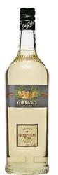 Giffard Sirup Ingwer 1 l