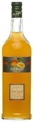 Giffard Sirup Mango 1 l