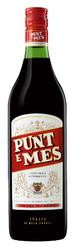 punt_e_mes_0-75_l