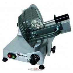 Aufschnittmaschine ? schräg mit Riemenantrieb TOP 220S CE
