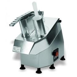 Gemüseschneidemaschine CHEF400 CE