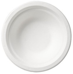 bagasse_suppenteller-_%25c3%25b8_180_mm
