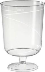 Weinglas Millésime, 175 ml