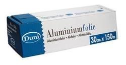 alufolie_14%25c2%25b5-_30_cm_x_150_m