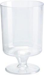 Weinglas Château, 170 (100) ml