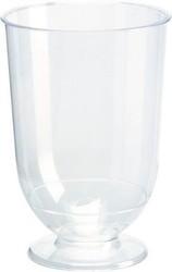 Weinglas Crystallo, 185 (150) ml