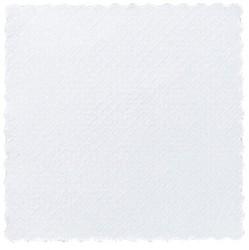 duniwell-hygiene-programm_in_gv-packungen