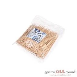 Bambus Fingerfood-Spieße 15 cm