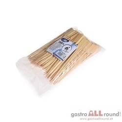 bambus_fingerfood-spie%25c3%259fe_20_cm_