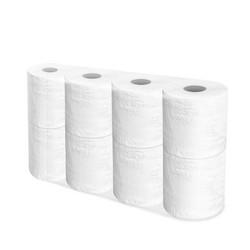 """Toilettenpapier 3-lagig """"TP Neutral"""" 250 Blatt"""