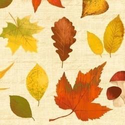 zelltuch-servietten-_33x33_cm-_3lagig-_1-4_-_fruits_of_autumn