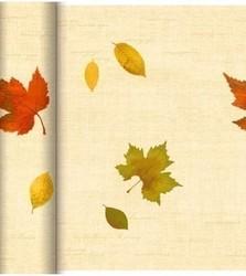 duni_dunicel-tischlaeufer-_24m_x_40cm-_autumn_floral
