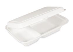lunch-box_bio_zuckerrohr_250_x_162_x_63_mm_
