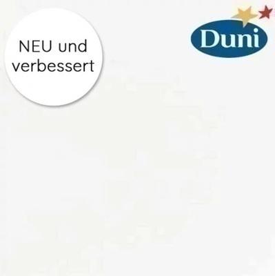 duni_dunilin-servietten__48_x_48_cm-_1-4-_wei%25c3%259f