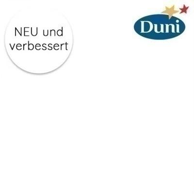 duni_dunilin-servietten__48_x_48_cm-_1-8-_wei%25c3%259f
