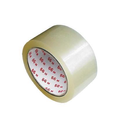 klebeband_transparent_%2528hot-melt%2529_66_m_x_48_mm