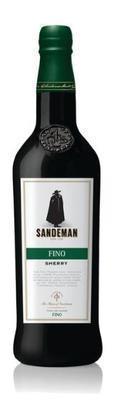 sandeman_dry_seco-_fino_sherry_-_0-75_l