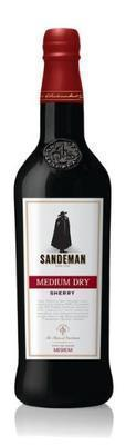 sandeman_medium_dry-_amontillado_sherry_-_0-75_l