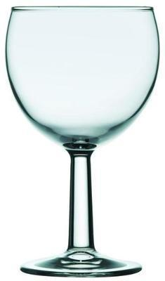 wei%25c3%259fweinglas-_geeicht_190_ml