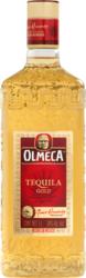 Olmeca Tequila Gold 38% 1 l