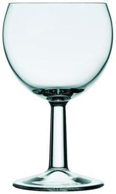 rotweinglas-_geeicht_200_ml.