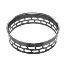 Adapter-Ring für die Gastronomie