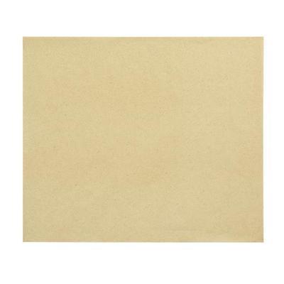 gras-einwickelpapier-_xl-_69-5x59_mm