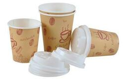 coffee_to_go_-_becher_200ml-_braun