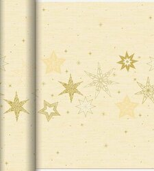 duni_-_dunicel_tischlaeufer_24m_x_0-4m-_motiv_star_stories_cream
