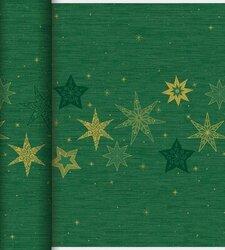 duni_-_dunicel_tischlaeufer_24m_x_0-4m-_motiv_star_stories_green