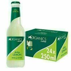organics_by_red_bull_-__bitter_lemon_-_glass_bottle