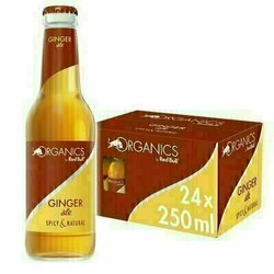 organics_by_red_bull_-__ginger_ale_-_glass_bottle