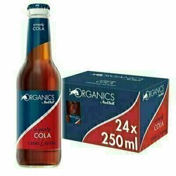 organics_by_red_bull_-__simply_cola_-_glass_bottle
