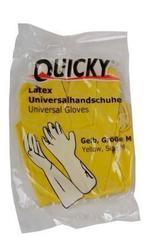haushaltshandschuhe_gelb-_groe%25c3%259fe_m