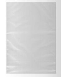 Flachbeutel LDPE 30 x 50 cm Typ 30