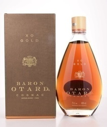 baron_otard_xo_gold_40%2525_vol._0-7_l_in_geschenkbox_