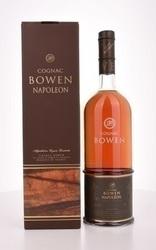 bowen_cognac_napoleon_12_jahre_40%2525_vol._0-7_l_in_geschenkbox